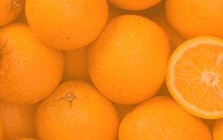 Parallax-orange