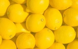 Parallax_Lemons