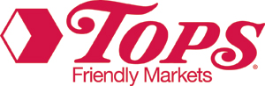 TOPS-Friendly-Markets-cmyk_sm