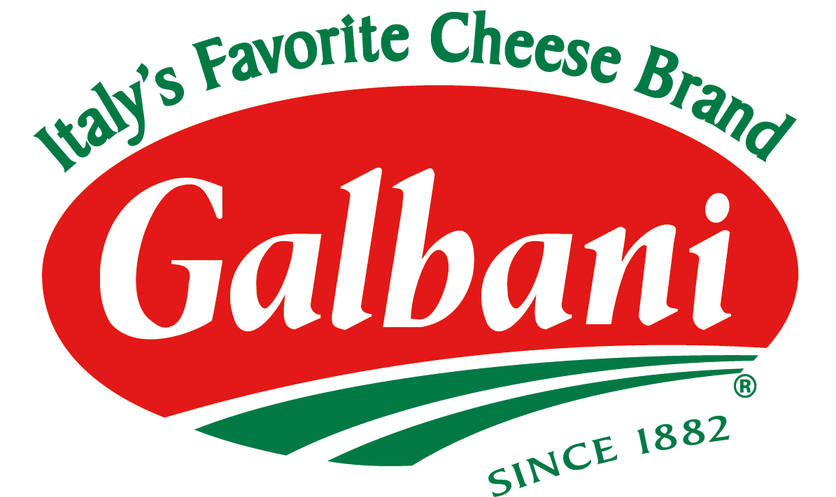 Galbani_Final_Logo_green1882_CMYK