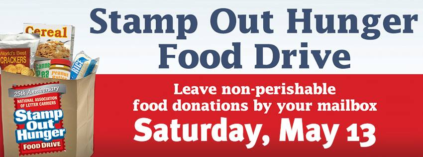 StampOutHunger2017_WIDE