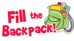 logo-text_backpack