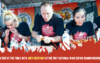 A Seat at the Table with Joey Chestnut at Wingfest 2017