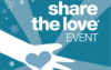 Share The Love at West Herr Subaru