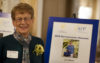 Volunteer Judy Marine honored at AFP-WNY National Philanthropy Day Luncheon