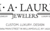 "M. A. Laurie Jewelers holds ""Share the Shine"" fundraiser to benefit Meals on Wheels"