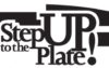 Step Up to the Plate fundraiser at Dash's Market!
