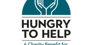 Hungry To Help WNY – Charity Tasting Event at Patina 250