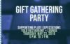 Gift Gathering Party @ YOLO Restaurant + Lounge | Thursday, May 23, 2019
