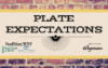 Plate Expectations at Resurgence Brewing Company on Chicago St – September 12, 2019