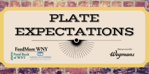 Plate Expectations at Resurgence Brewery on Chicago St – September 12, 2019