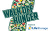 Join us at Walk Off Hunger on Saturday, July 27, 2019!