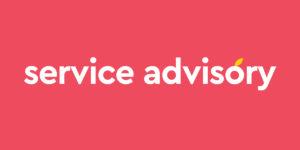 Service Advisory – February 27, 2020